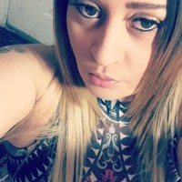 Maria80011's photo