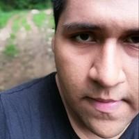 Daniel Eduardo 's photo
