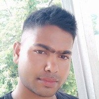 Prabhat sharma's photo