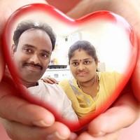 Dating bhimavaram Beste Website, um jemanden zu finden, mit dem man sich anfreat