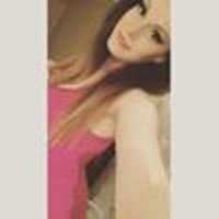 princessromney's photo