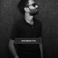 thiwanka udith's photo