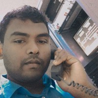 Nur Islam's photo