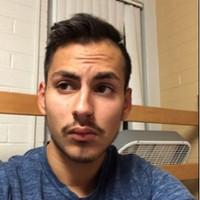 Flagstaff single dating