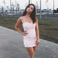 oksanaok5a's photo
