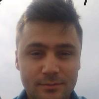 Kukux's photo