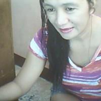 geziel's photo