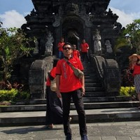 Iwan's photo