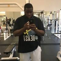 Bigboy3323's photo