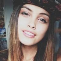 Tantola's photo