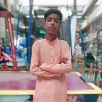 Nawaz khan 's photo