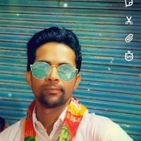 Shakti Tiwari's photo