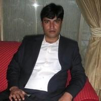 Rawalpindi dating HCG tasot dating