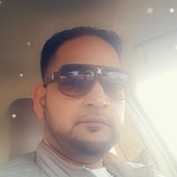 raja khan's photo