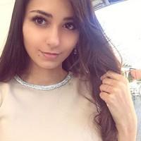 CuteAyanna's photo