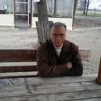 kostas656565's photo