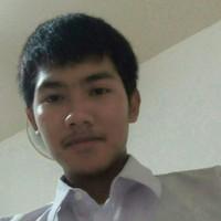 chayaphorn's photo