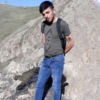 Cüneyt 's photo