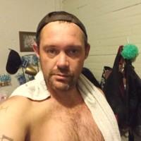Brandon Bush 's photo