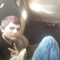 Brandonb19's photo