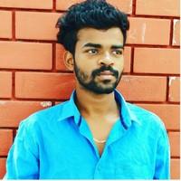 sethu's photo