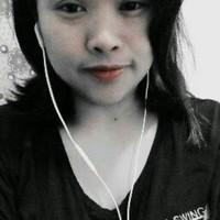 lizza's photo