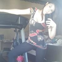 Natasha783's photo