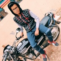 Sumit Sharma's photo
