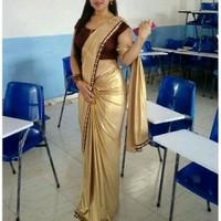 Sex Hookup Mathura