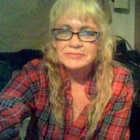 arealpisceswoman's photo
