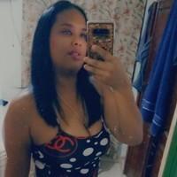 Claribel's photo