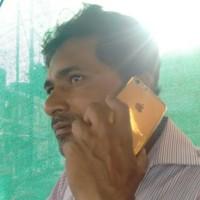 sanjaykawade's photo
