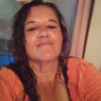 Sheila753's photo