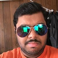 Prem's photo