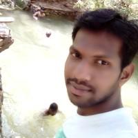 Nagendra199's photo