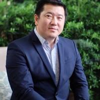 Mrwong's photo