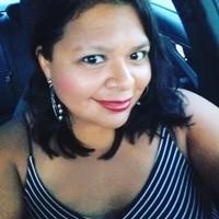 mamacita 's photo
