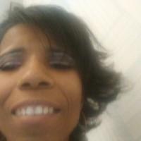 naisha's photo
