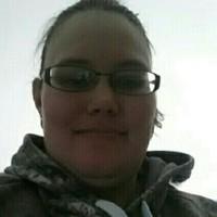 frewgirl's photo