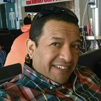 Suave71's photo