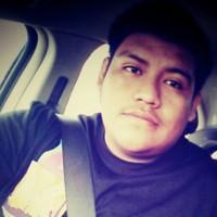 jalfredo88's photo