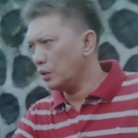 hendriyandi's photo