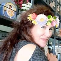 JocelynRoses's photo