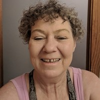Sheila's photo