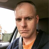 Petersondeluxee's photo