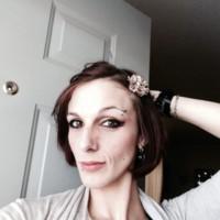 Tattedbeauty77's photo