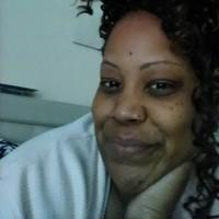Sasha's photo