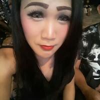 piyanun704's photo