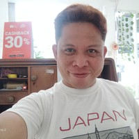 Di_cky's photo