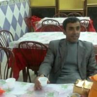 hamid6334's photo